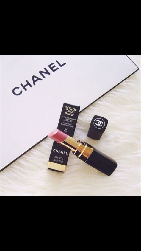 girly car brands brands chanel cute girly love it luxury makeup