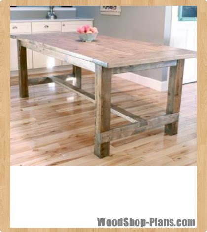 dining room table woodworking plans woodwork free dining room table plans woodworking pdf plans