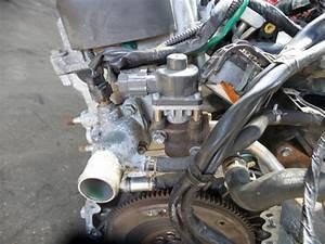 Used Suzuki Swift  Za  Zc  Zd1  3  9  1 3 Vvt 16v Engine