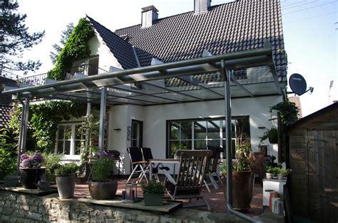 terrassenüberdachung aus glas terrassen 252 berdachung direkt terrassen 252 berdachungen aus aluminium
