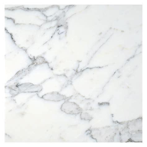 statuary polished marble tile