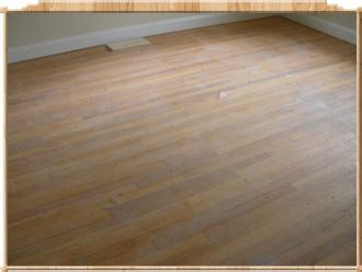wood flooring york pa mckenna hardwood floors york pa lancaster pa harrisburg pa and ocean city nj