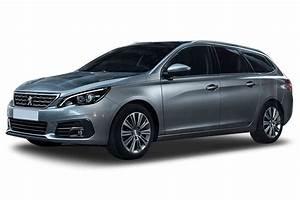 Peugeot 3008 Prix Occasion : prix peugeot 3008 diesel ~ Gottalentnigeria.com Avis de Voitures
