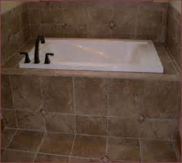 bathroom surround ideas bathtub tile surround ideas home design ideas