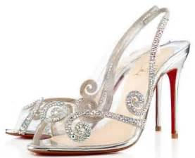 chaussures mariage pas cher chaussures mariage pas cher femme ivoire hiver ete