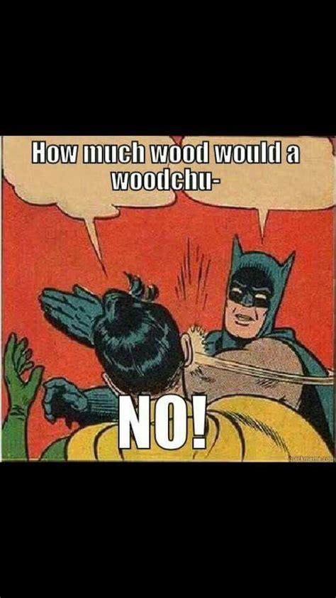 Slappin Batman Meme Generator - 76 best batman slapping robin images on pinterest funny stuff batman and ha ha