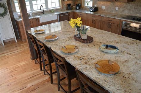 plan de travail cuisine en marbre cuisine plan de travail cuisine en marbre avec gris