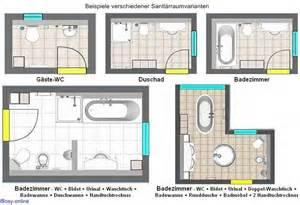 kleines badezimmer grundriss badezimmer kleine badezimmer grundriss kleine badezimmer at kleine badezimmer grundriss