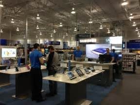 samsung to build its own retail stores inside best buy iphone in canada blog canada s 1