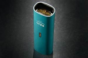 weed vaporizer how to use