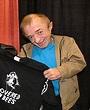 Michael J. Anderson - Wikipedia