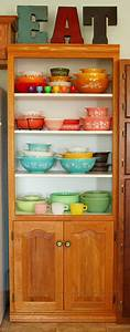best 25 eat sign ideas on pinterest teal kitchen decor With kitchen cabinets lowes with bushel and a peck wall art