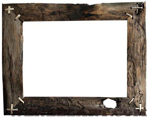 No Frames Picture 3 Piece Modern Cheap Home Decor Wall: Wooden