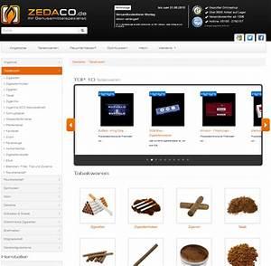 Zigaretten Online Kaufen Billig Auf Rechnung : tipp hier kann man zigaretten auf rechnung bestellen ~ Themetempest.com Abrechnung