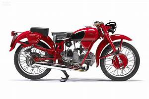 Motorcycle Home Autos Post