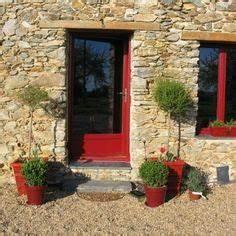 marquise dessus de porte arche en fer jardin entree With porte d entrée alu avec meuble salle de bain bleu lagon