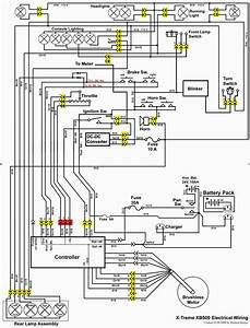 Find Out Here E Bike Controller Wiring Diagram Download