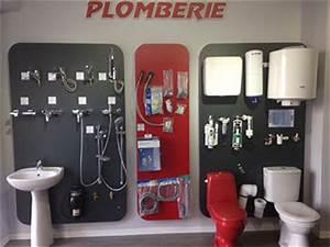 Materiel De Plomberie : plombier paris depannage d 39 urgence et travaux 01 43 41 ~ Melissatoandfro.com Idées de Décoration