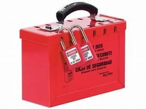 Boite De Sécurité : boite de consignation portable latch tight 498a contact abisco s curit ~ Medecine-chirurgie-esthetiques.com Avis de Voitures