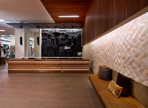 equinox gym interior printing aaron nyc club richter questions york interiordesign fitness studio
