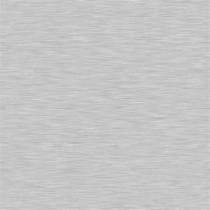 Light steel metal surface seamless texture | SF Textures