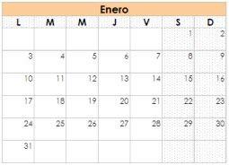 availability calendar template availability calendar excel new calendar template site