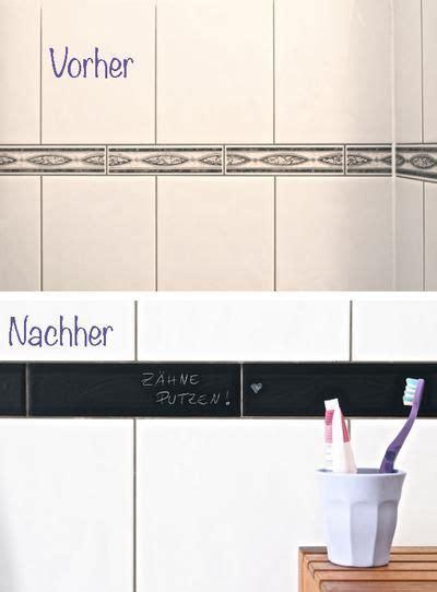 Kann Badezimmer Fliesen Streichen by Die Besten 25 Bad Fliesen Streichen Ideen Auf
