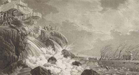 history dutch dikes