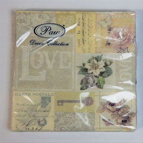 20 Pck Vintage Decorative Paper Napkins Decoupage Craft. Best Kitchen Cabinets On A Budget. Kitchen Cabinet Paint Colors Ideas. Kitchen Island Base Cabinets. Kitchen Cabinets Fort Worth. Discount Modern Kitchen Cabinets. White Kitchen Cabinet Photos. Tuscany Kitchen Cabinets. Leaded Glass For Kitchen Cabinets