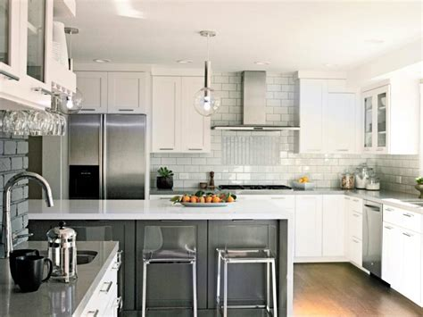 Kitchen Design Ideas by White Kitchen Ideas