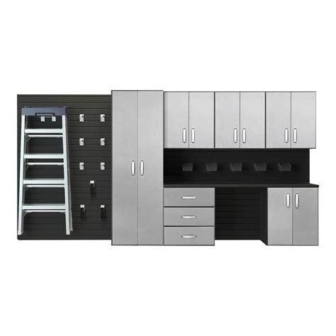 how to organize kitchen garage storage systems garage cabinets storage systems 4378