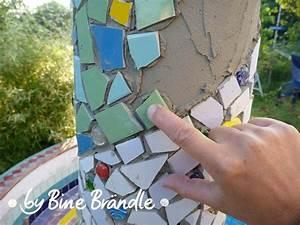 Mosaik Selber Fliesen Auf Altem Tisch : mosaik mosaik fliesenmosaik und steine mosaik ~ Watch28wear.com Haus und Dekorationen