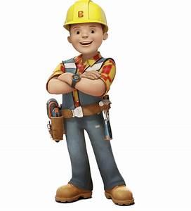 Construction Clipart Builder  Construction Builder