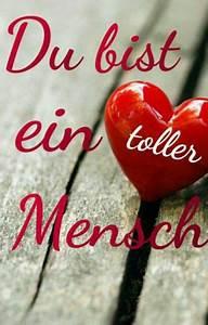 Du Bist Ein Kamener : du bist ein toller mensch f r dich gedankenwelt wattpad ~ Watch28wear.com Haus und Dekorationen