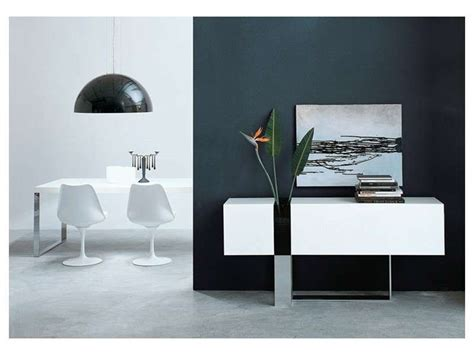 Ingressi Moderni Design by Arredare Un Ingresso Moderno Foto Design Mag