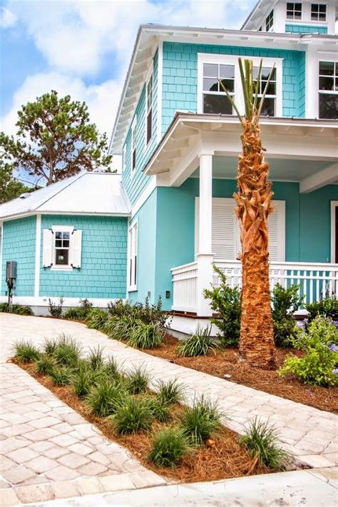 25 best ideas about florida homes exterior on