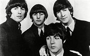 The Beatles bring in £82million a year to Liverpool