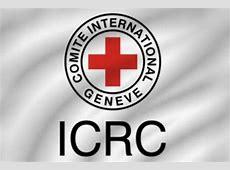 ICRC suspends operation in Ghazni Khaama Press KP