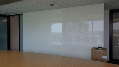 panel board for walls ipa acrylic splashbacks isps innovations