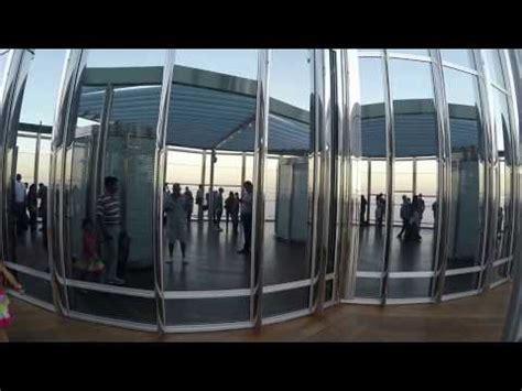 observation deck mashpedia free video encyclopedia