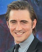 Lee Pace - Wikipedia