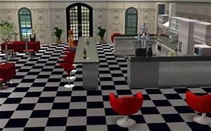 Maison Americaine Interieur : accueil world hot girls wallpaper ~ Zukunftsfamilie.com Idées de Décoration