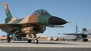 US to sell $593m fighter jet weapons to Nigeria - Newsverge