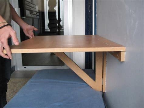 table rabattable murale cuisine table rabattable cuisine avec le plan de travail u2013 clermont