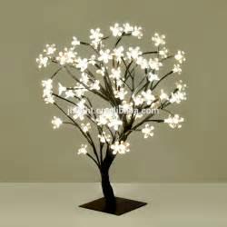 decorative indoor light up tree decorative hanging lights buy decorative indoor light up tree