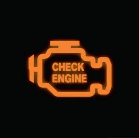check engine light service volvo service for live forest park chicago volvo of