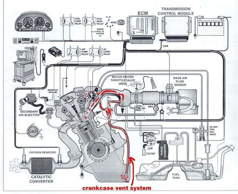1974 Bmw 2002 Engine Diagram by Looking For Help From Wiring Gurus Bmw 2002 General