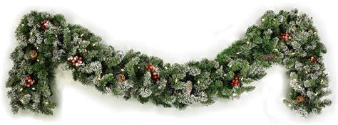 Transparent Background High Resolution Garland Png by Free Garland Free Clip Free Clip On
