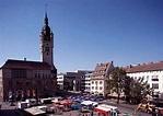 Dessau Cityguide | Your Travel Guide to Dessau ...