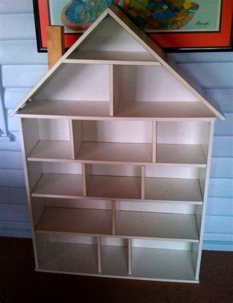 How To Build A Dollhouse Bookcase by How To Ikea Billy Bookcase Dollhouse Make
